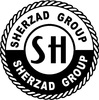 sherzadgroup